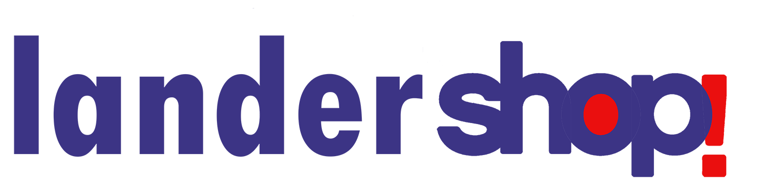 لندر شاپ ، نمایندگی فروش و نصب ردیاب لندر